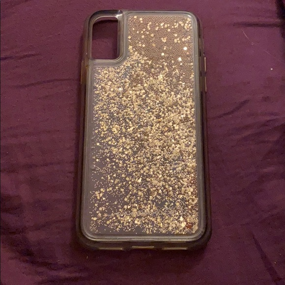 Kendall & Kylie Other - iPhone X case